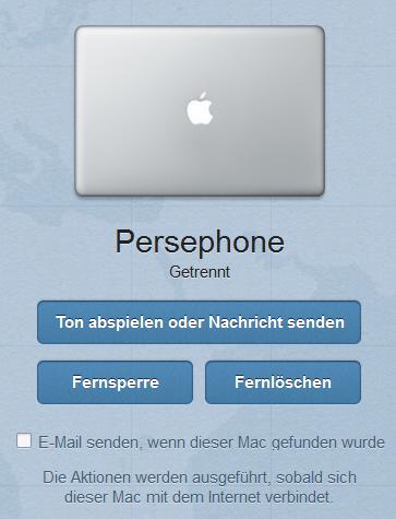 03-Sicherheitsfeatures-von-Smartphones-icloud-geraet.png?nocache=1322482661695