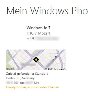 04-Sicherheitsfeatures-von-Smartphones-my-windows-phone-ortungsmenue-200.png?nocache=1322482687175