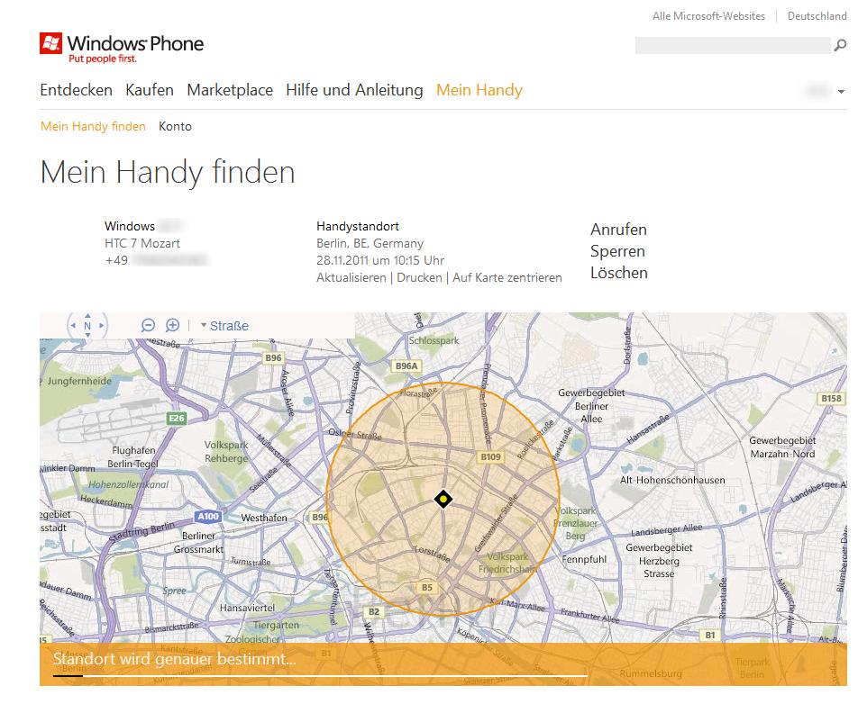 05-Sicherheitsfeatures-von-Smartphones-ortung-im-gange-470.png?nocache=1322482723119