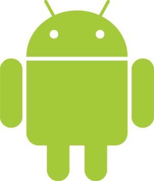 07-Sicherheitsfeatures-in-Smartphones-android-logo-80.png?nocache=1322482776833