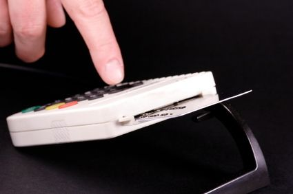04-Supportnet-hilft-Sicherheit-beim-Online-Banking-hbci-200.jpg?nocache=1322495020881