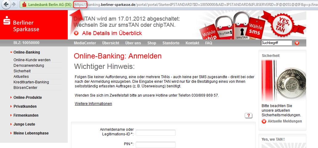 05--Supportnet-hilft-Sicherheit-beim-Online-Banking-SSL-470.png?nocache=1322494814411