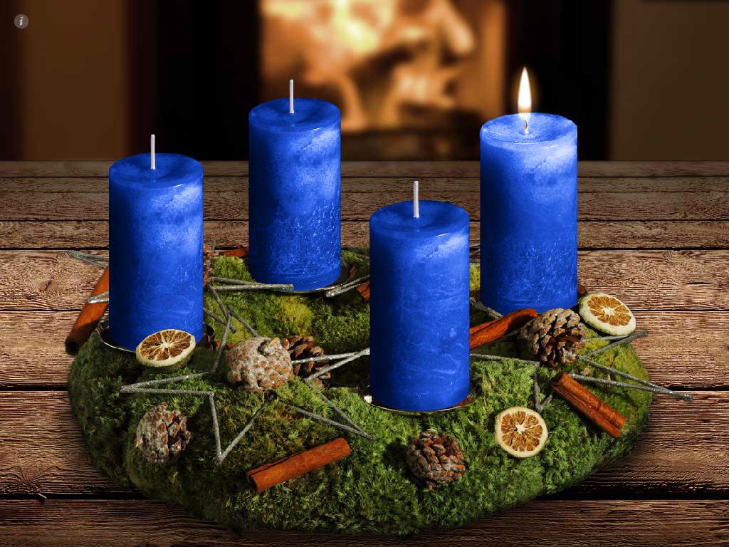 01-der-wachsparende-adventskranz-zur-weihnachtszeit-blaue-kerzen-80.PNG?nocache=1322507548937
