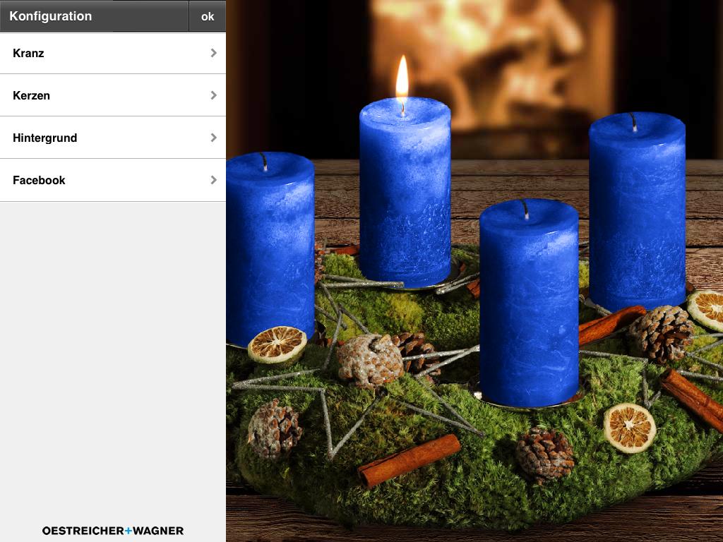 02-der-wachsparende-adventskranz-zur-weihnachtszeit-einstellungen-470.PNG?nocache=1322507618285