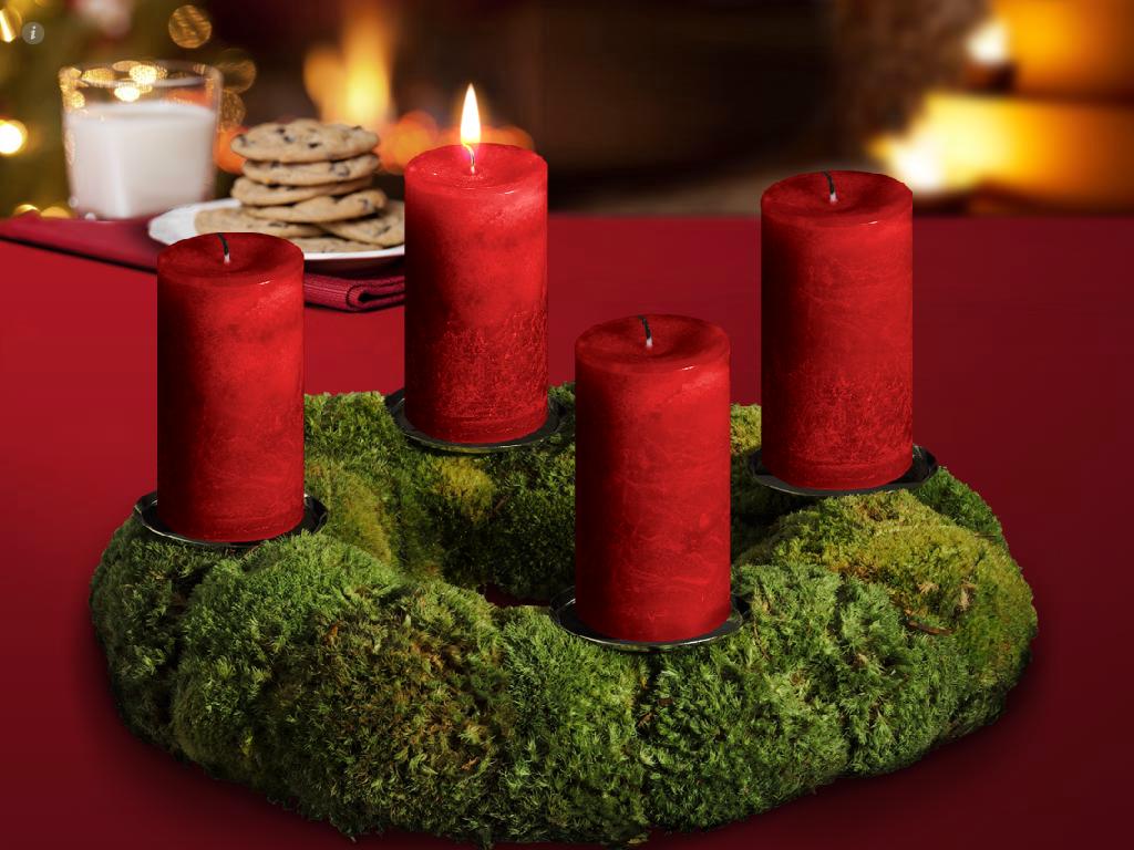 03-der-wachsparende-adventskranz-zur-weihnachtszeit-rote-kerzen-470.PNG?nocache=1322507637125