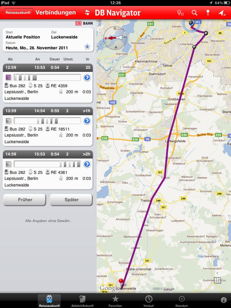03-von-a-nach-b-mit-dem-db-navigator-haltestellen-route-planen-ergebnis-470.PNG?nocache=1322508383424