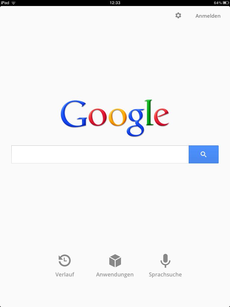 01-die-google-app-unter-die-lupe-genommen-startscreen-470.PNG?nocache=1322508621257
