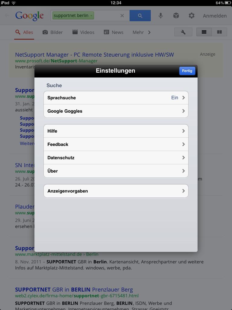 05-die-google-app-unter-die-lupe-genommen-einstellungen-470.PNG?nocache=1322508686975