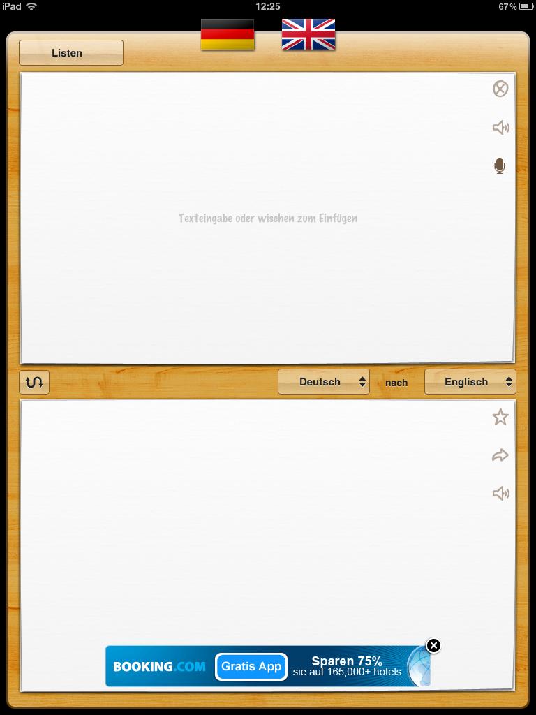 01-das-sprachenwunder-itranslate-startscreen-470.PNG?nocache=1322509189923