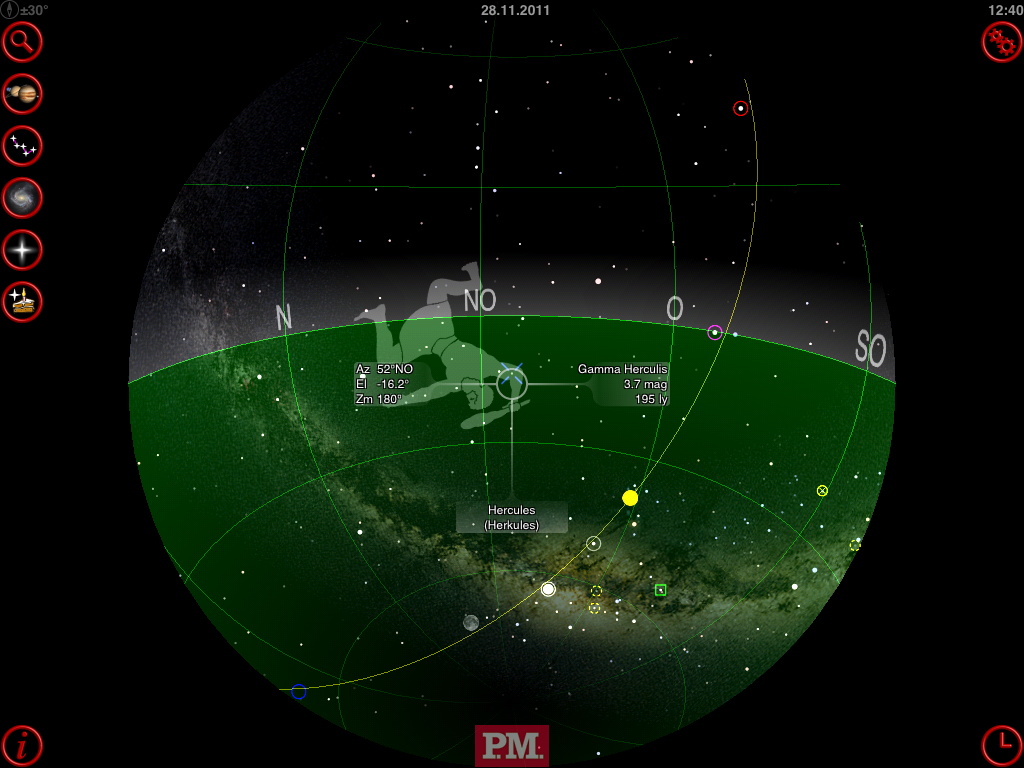 01-mit-pm-planetarium-in-die-geheimnisse-des-universums-eintauchen-startscreen-470.PNG?nocache=1322512016332