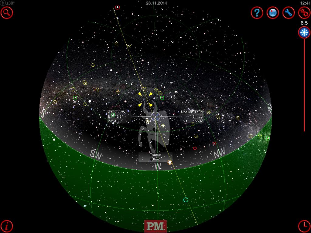 02-mit-pm-planetarium-in-die-geheimnisse-des-universums-eintauchen-viele-sterne-470.PNG?nocache=1322512035398