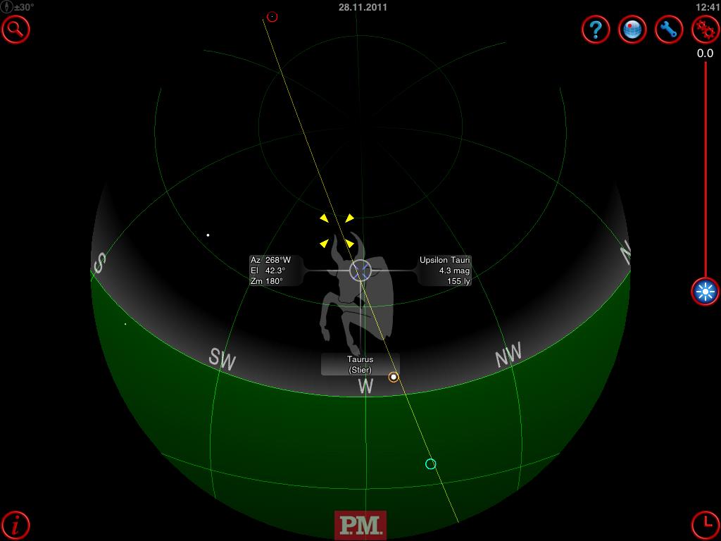 03-mit-pm-planetarium-in-die-geheimnisse-des-universums-eintauchen-wenig-sterne-470.PNG?nocache=1322512054170