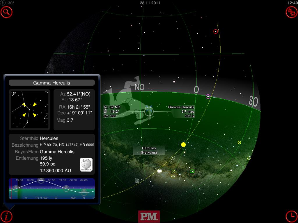 04-mit-pm-planetarium-in-die-geheimnisse-des-universums-eintauchen-info-470.PNG?nocache=1322512076870