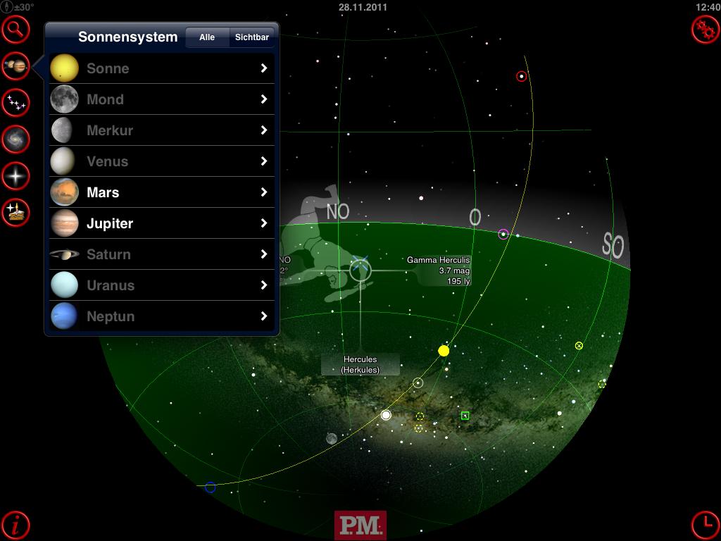 05-mit-pm-planetarium-in-die-geheimnisse-des-universums-eintauchen-nach-bestimmten-himmelskoerpern-suchen-470.PNG?nocache=1322512099010