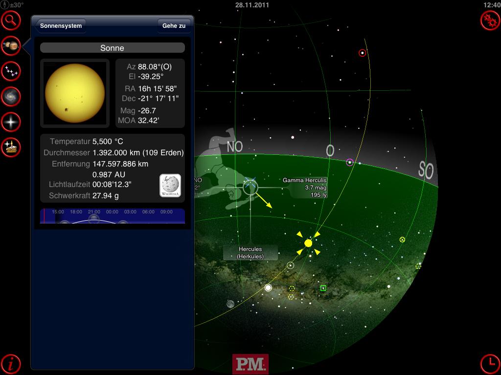 06-mit-pm-planetarium-in-die-geheimnisse-des-universums-eintauchen-information-zum-himmelskoerper-470.PNG?nocache=1322512117812