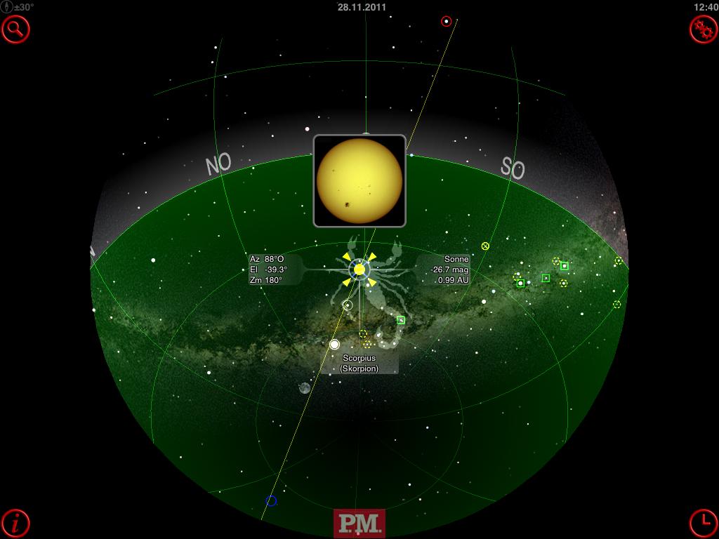 07-mit-pm-planetarium-in-die-geheimnisse-des-universums-eintauchen-standort-des-himmelskoerpers-470.PNG?nocache=1322512147619