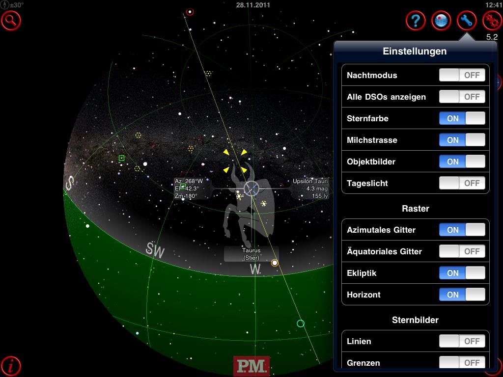 08-mit-pm-planetarium-in-die-geheimnisse-des-universums-eintauchen-einstellungen-470.PNG?nocache=1322512181528