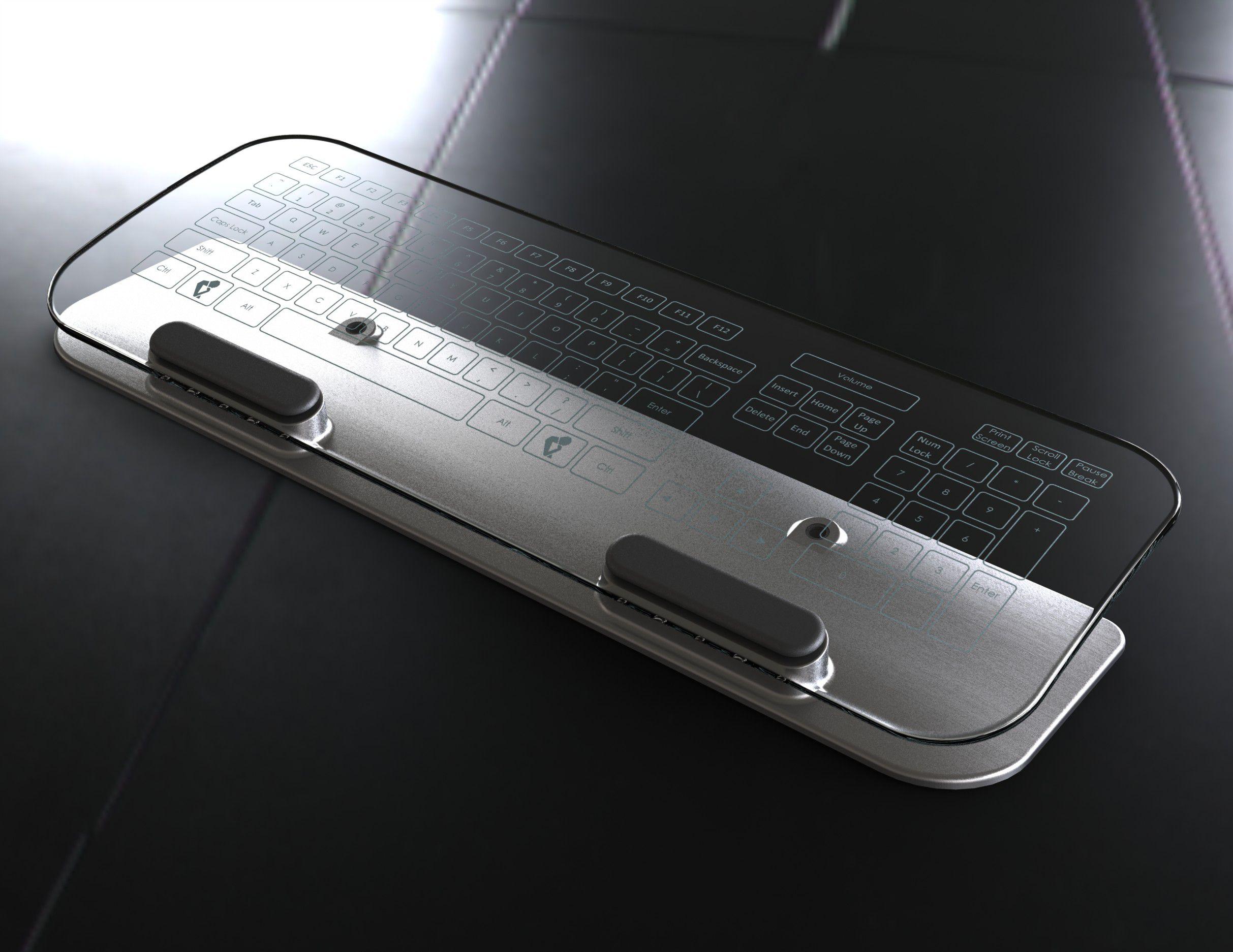 01-Weihnachtswunsch-Tastatur-und-Maus-aus-Glas-Keyboard-470.JPG?nocache=1322559442086