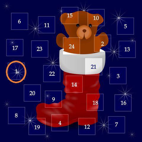 01-Ein-iPad-2-Der-Supportnet-Adventskalenderwunsch-zum-1-Dezember-Weihnachten-200.jpg?nocache=1322663196474