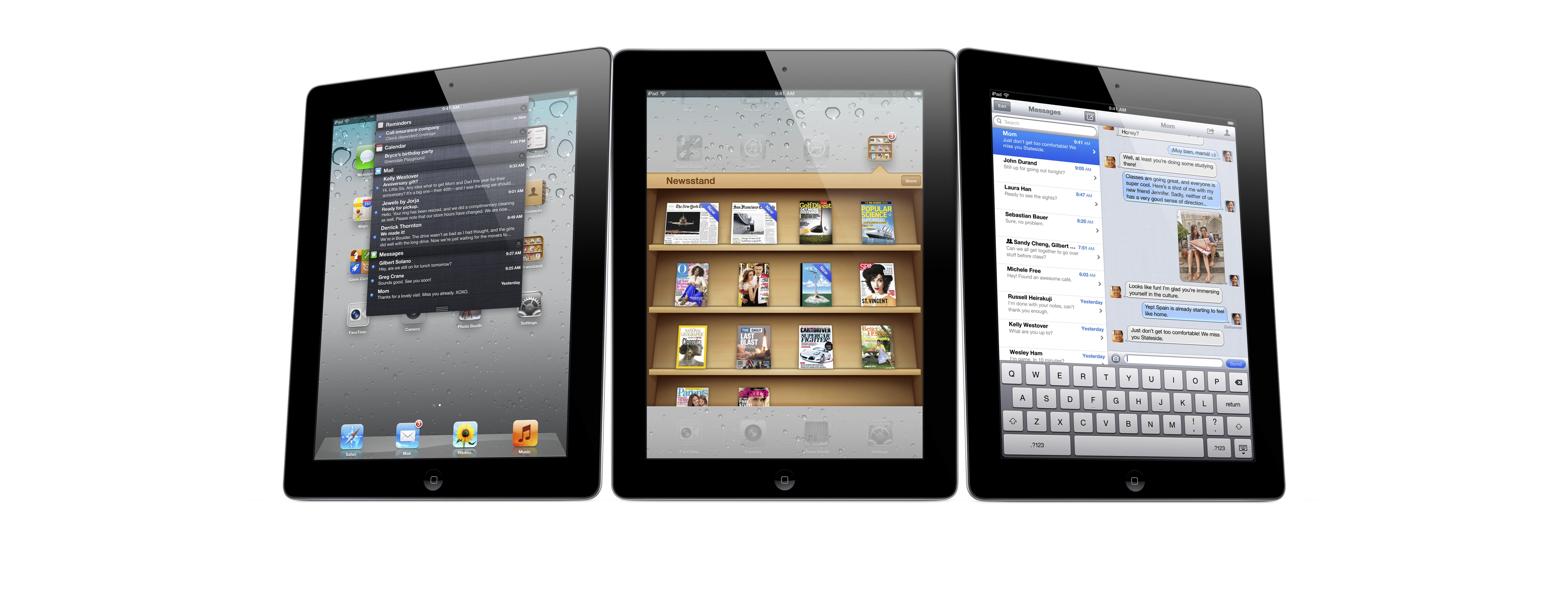 02-Ein-iPad-2-Der-Supportnet-Adventskalenderwunsch-zum-1-Dezember-Weihnachten-Apple-470.jpg?nocache=1322663348857