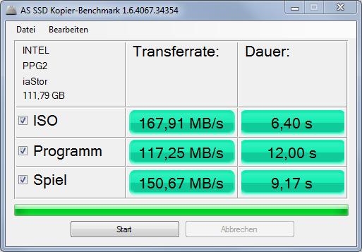 intern-assd-kopier-bench-INTEL-SSDSC2MH120A2K5-29.11.2011-470.png?nocache=1322568363521