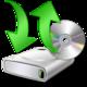 04-Supportnet-hilft-Daten-sichern-leicht-gemacht-Backup2-80.png?nocache=1322665120583