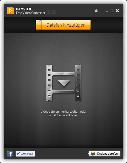 01-hamster-free-vieo-converter-startscreen-470.png?nocache=1322586033311