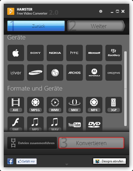 03-hamster-free-vieo-converter-format-auswaehlen-470.png?nocache=1322586071587