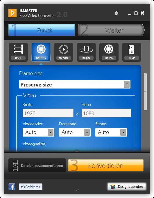 04-hamster-free-vieo-converter-optionen-auswaehlen-470.png?nocache=1322586089367
