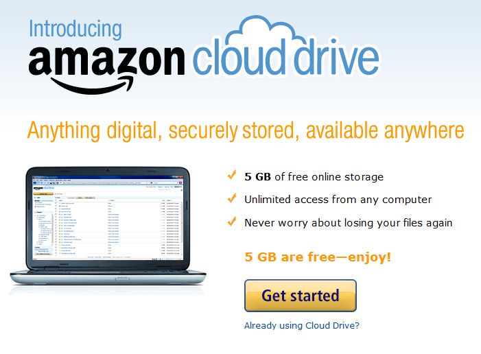 01-amazon-cloud-anmeldebildschirm-470.png?nocache=1322646228591