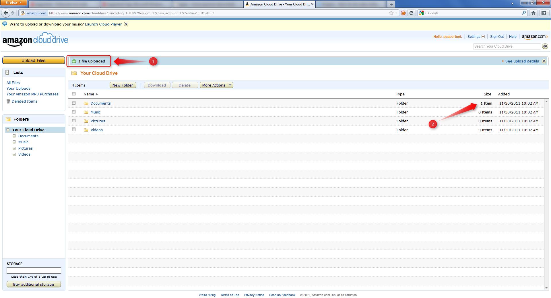 05-amazon-cloud-upload-erfolgreich-470.png?nocache=1322646323334