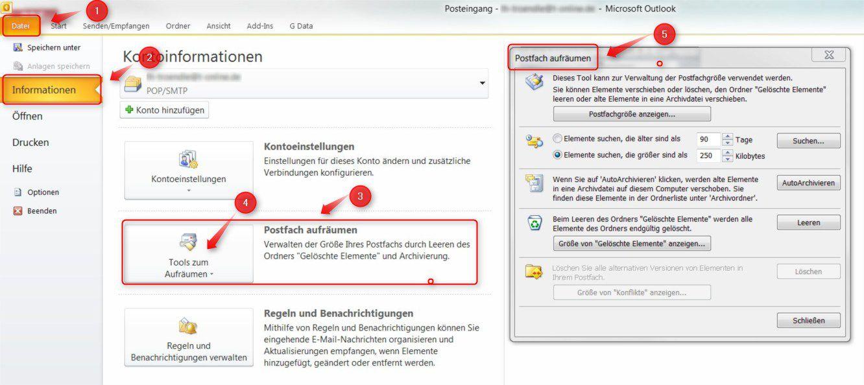 01-Outlook-Beim-Start-zu-langsam-Postfach-aufraeumen-Screenshot.jpg-470.jpg?nocache=1322673455686