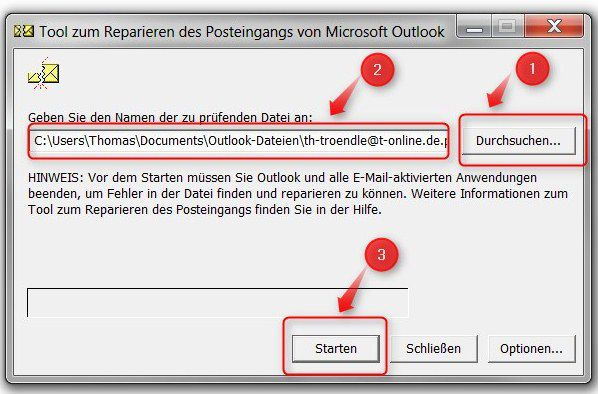 03-Outlook-Beim-Start-zu-langsam-Mit-ScanPST-ueberpruefen-Screenshot-Tool-zum-Reparieren-des-Posteingangs-von-Microsoft-Outlook.jpg-470.jpg?nocache=1322673730249