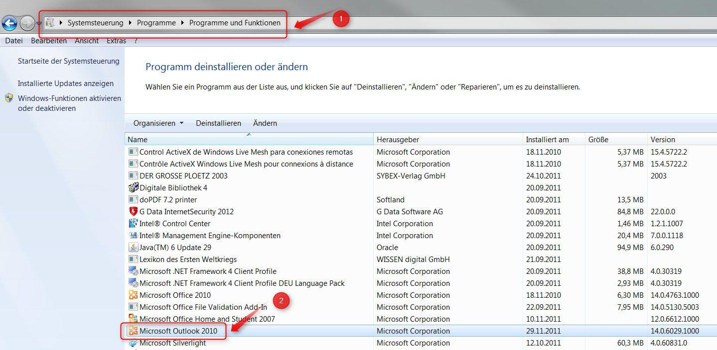 04-Outlook-Beim-Start-zu-langsam-Mit-ScanPST-ueberpruefen-Screenshot-Systemsteuerung.jpg-470.jpg?nocache=1322673895623