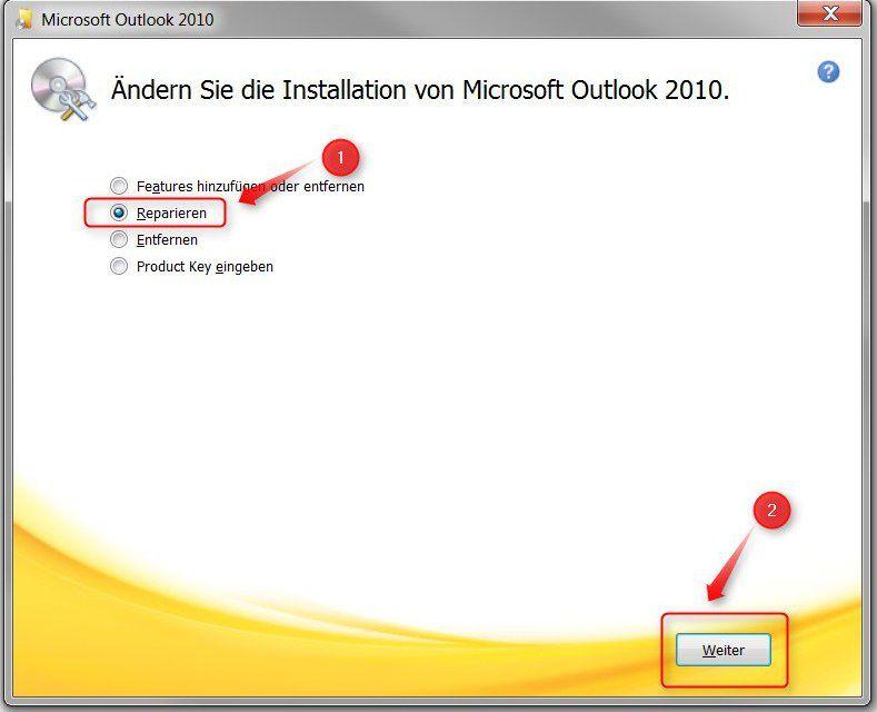 05-Outlook-Beim-Start-zu-langsam-Mit-ScanPST-ueberpruefen-Screenshot-Outlook-Reparatur.jpg-470.jpg?nocache=1322673950702