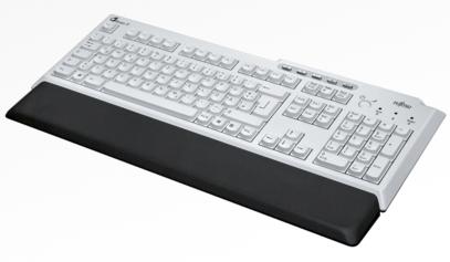 02-supportnet-unterstuetzt-den-umweltschutz-tastatur-470.png?nocache=1322738522636