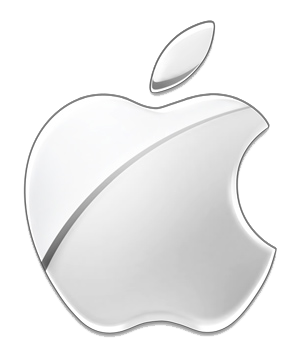 02-Supportnet-hilft-Sicherheit-bei-Mobilgeraeten-Tablet-Smartphone-Apple-80.png?nocache=1322824494232