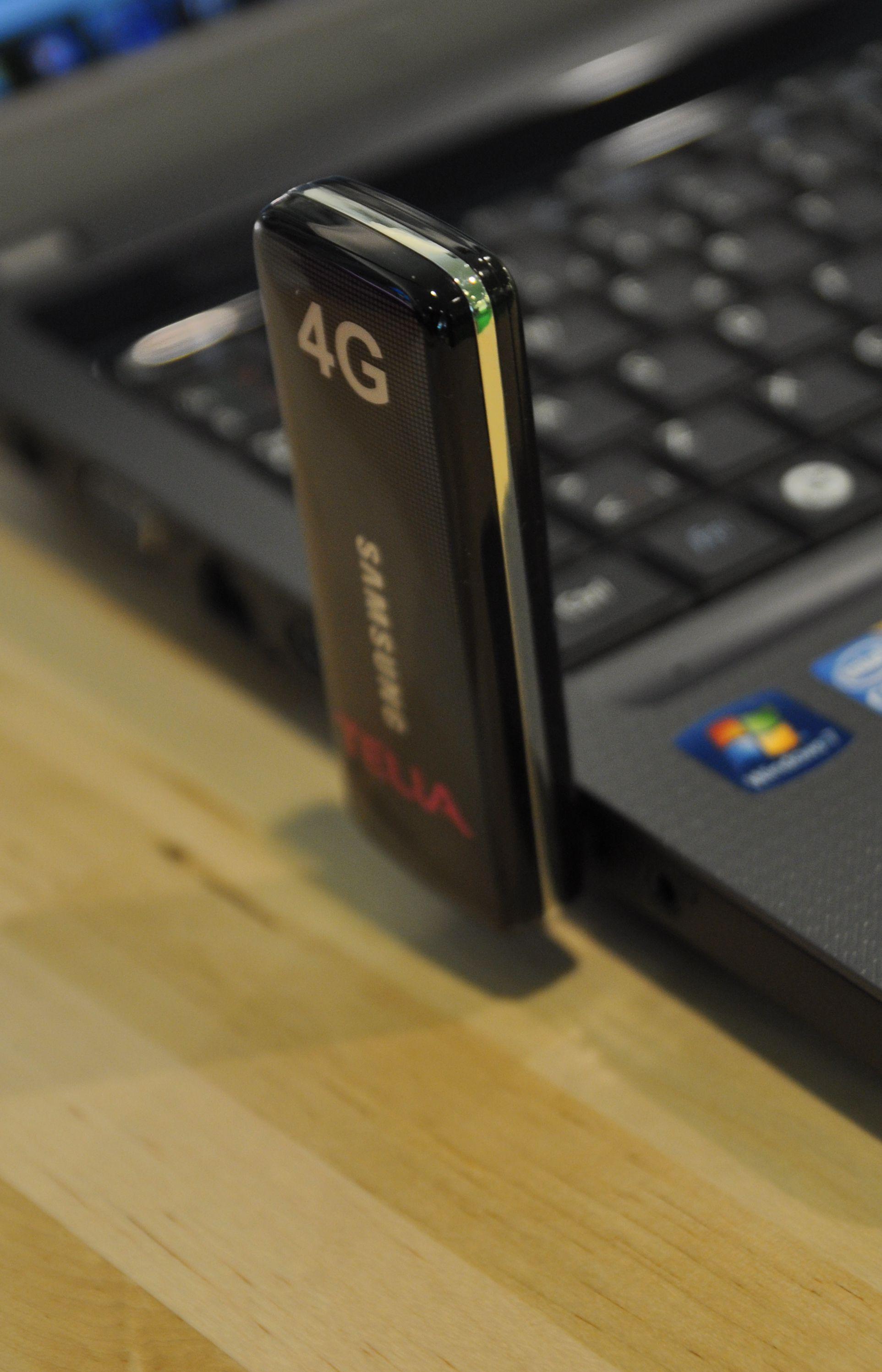 Samsung_4G_LTE_modem-1-200.jpg?nocache=1322931577180