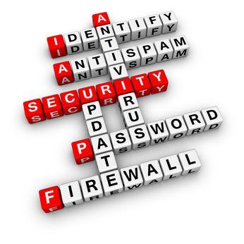 04-Supportnet-hilft-Sicherheit-in-sozialen-Netzwerken-Facebook-Xing-200.jpg?nocache=1323095141289