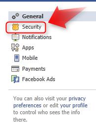 06-Supportnet-hilft-Sicherheit-in-sozialen-Netzwerken-Facebook-Xing-Security-200.png?nocache=1323095697469