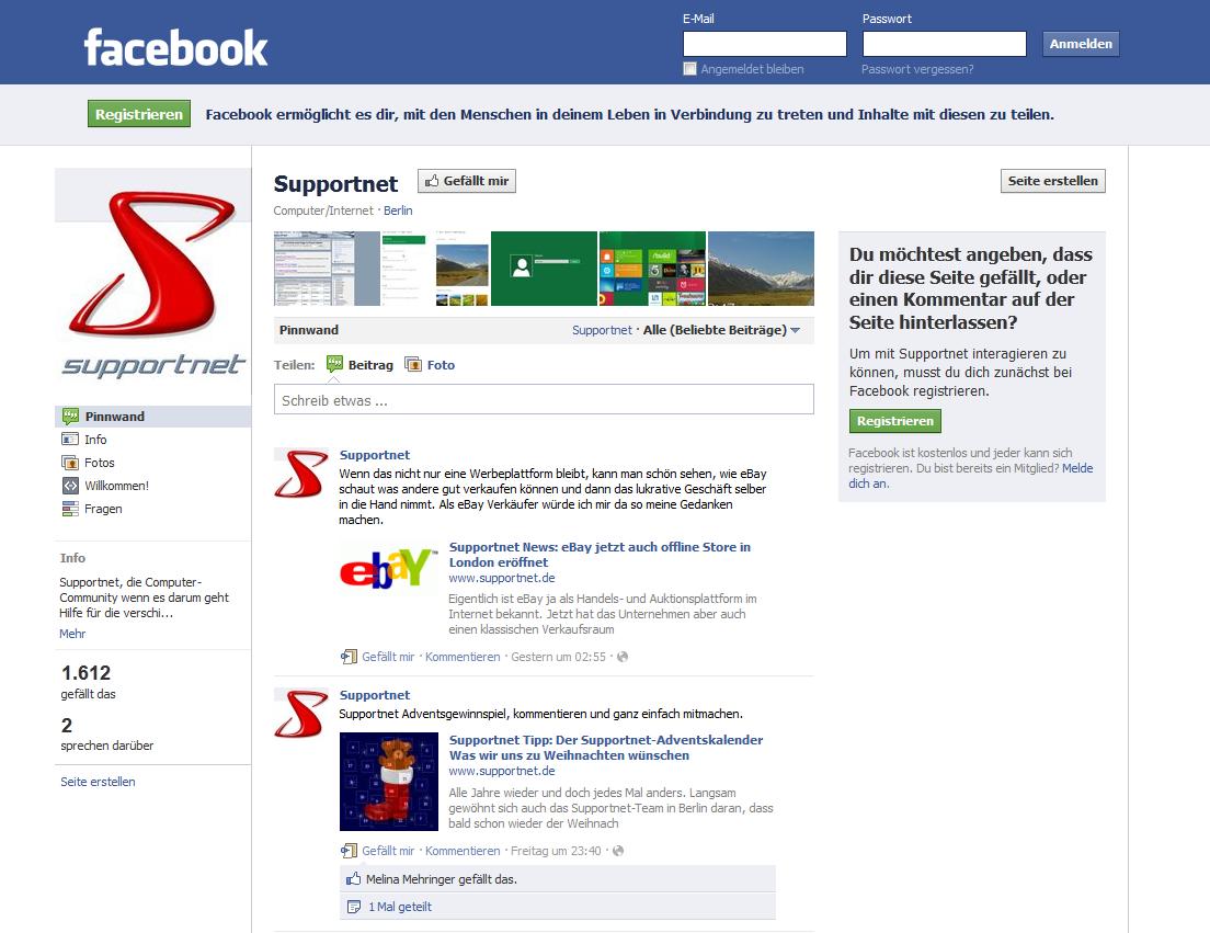 09-Supportnet-hilft-Sicherheit-in-sozialen-Netzwerken-Facebook-Webseite-470.png?nocache=1323096254545