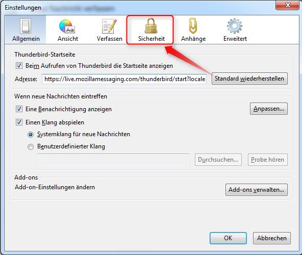 03-Junkfilter_thunderbird_einstellen_extras_datenschutz-470.png?nocache=1323154378012