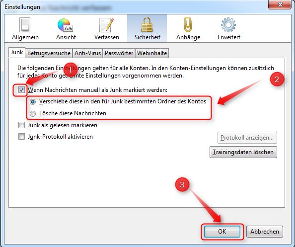 05-Junkfilter_thunderbird_einstellen_extras_datenschutz_junk_manuell_verwalten-470.png?nocache=1323154793499