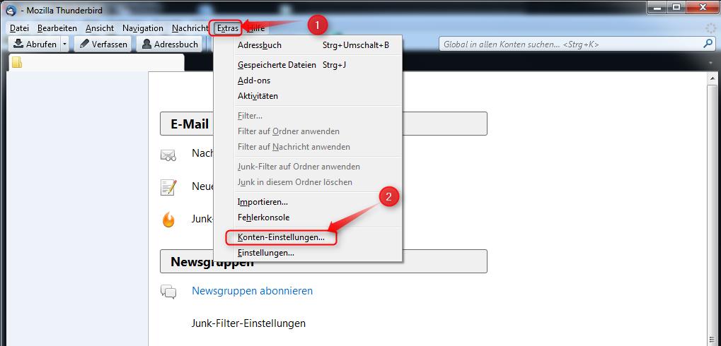 08-Junkfilter_thunderbird_einstellen_extras_datenschutz_junk_email_anpassen-470.png?nocache=1323157269462