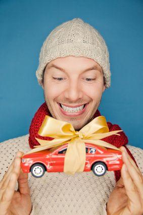 01-Es-gibt-nichts-zu_-verschenken-geschenktes-auto-200.jpg?nocache=1323166048144
