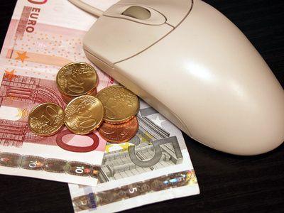 03-Es-gibt-nichts-zu_-verschenken-geld-internet-200.jpg?nocache=1323166133096