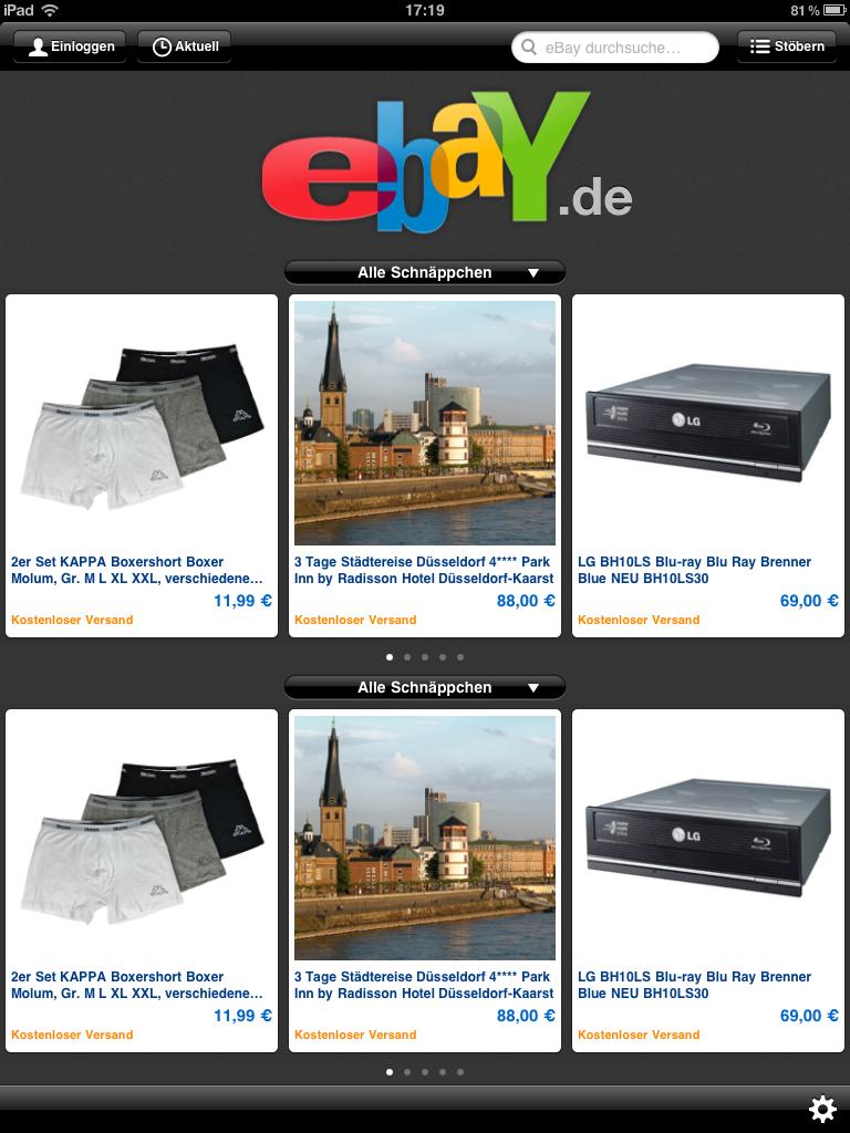 01-die-ebay-app-startscreen-470.PNG?nocache=1323100918710