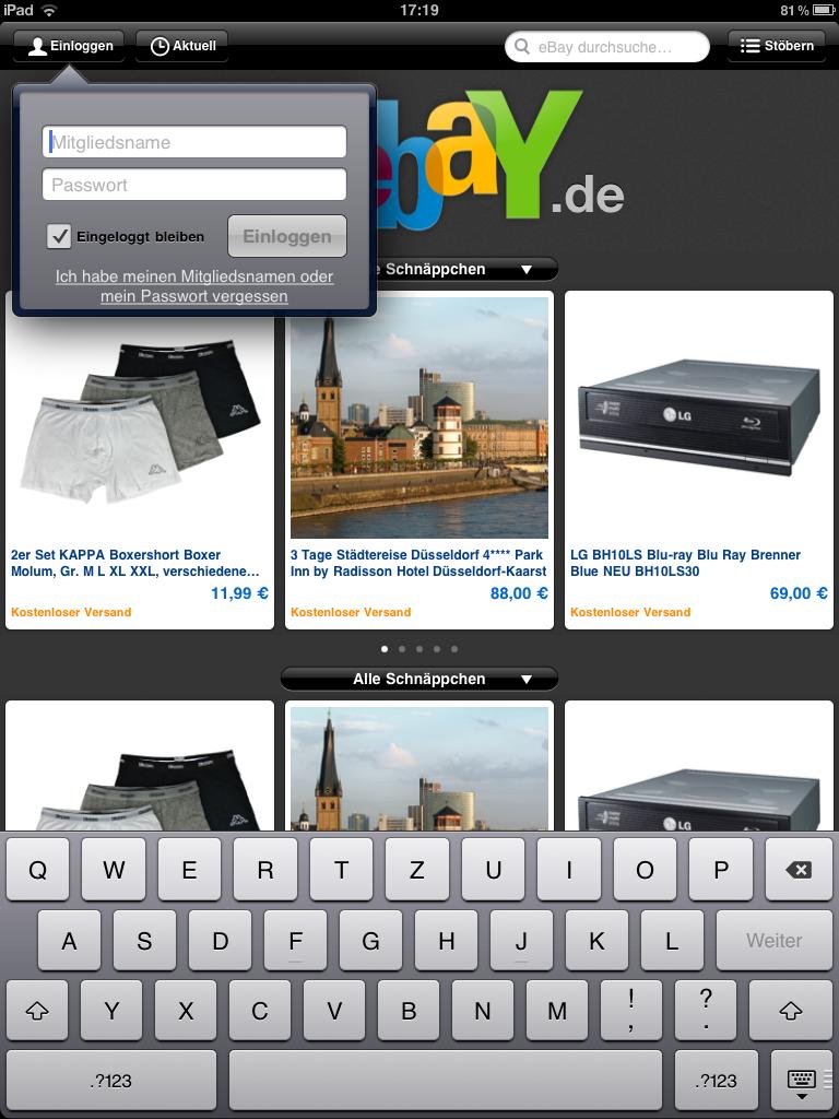 02-die-ebay-app-einloggen-470.PNG?nocache=1323100935958