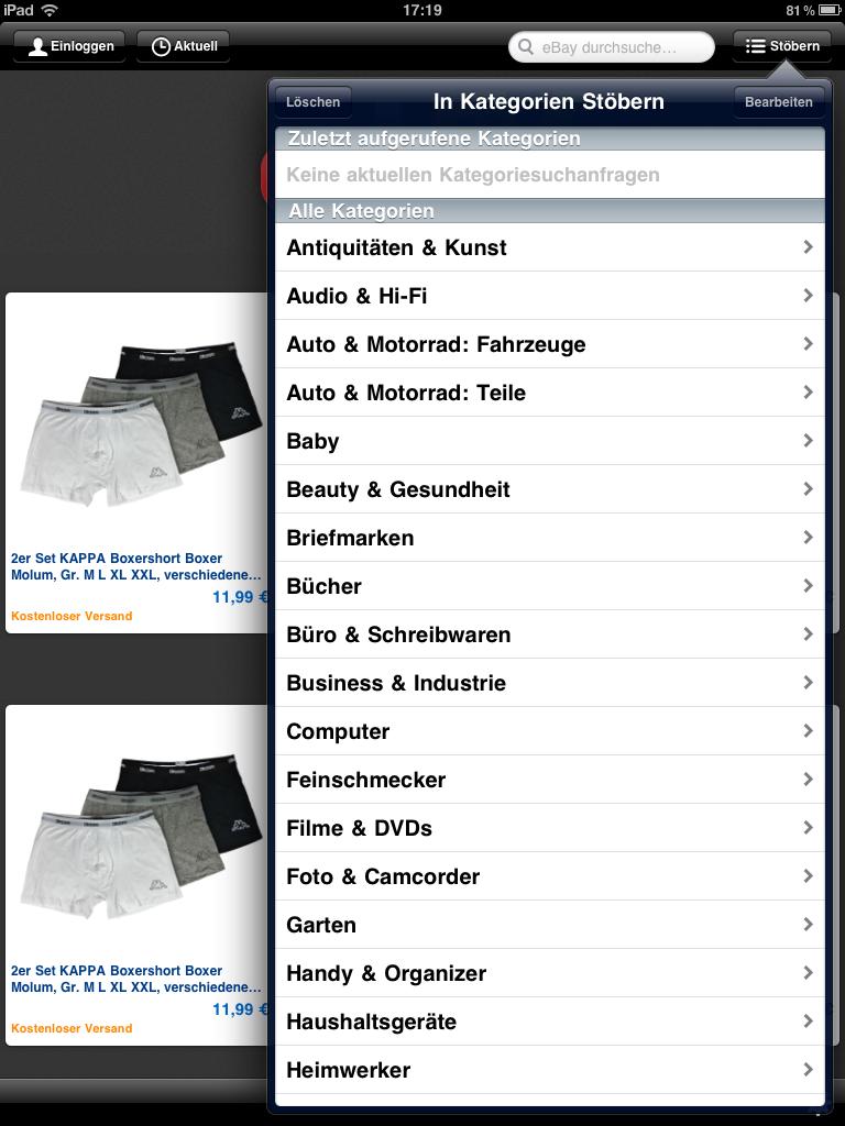 03-die-ebay-app-kategorien-470.PNG?nocache=1323100952142