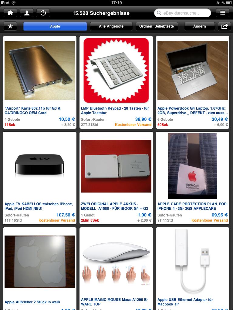04-die-ebay-app-apple-produkte-470.PNG?nocache=1323100975198